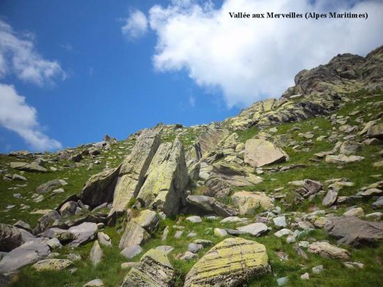 Vallée des Merveilles 3